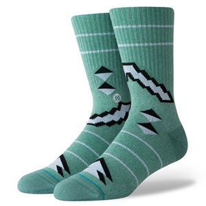 PISMO SOCKS-mens--BONEYARD // PUKEKOHE - HOME