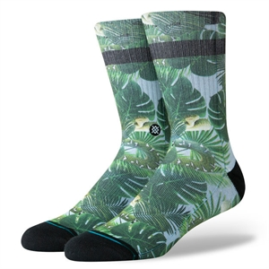 TARCOLES SOCKS-mens--BONEYARD // PUKEKOHE - HOME