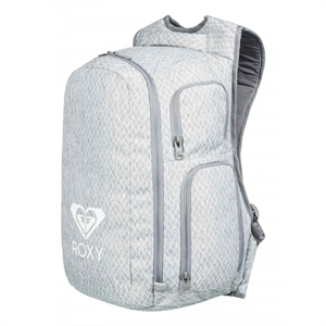 WILD HEART MEDIUM BACKPACK-womens-BONEYARD // PUKEKOHE - HOME