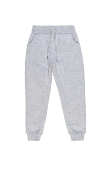 KIDS RAD TRACKIES-youth-and-kids-BONEYARD // PUKEKOHE - HOME