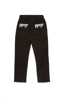KIDS RAD PANT-youth-and-kids-BONEYARD // PUKEKOHE - HOME