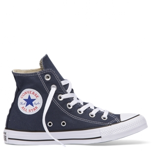 CHUCK TAYLOR CORE CANVAS HI CUT-womens-BONEYARD // PUKEKOHE - HOME