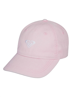TEEN DEAR BELIEVER CAP-youth-and-kids-BONEYARD // PUKEKOHE - HOME