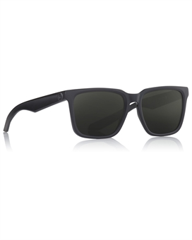 BAILE MATTE BLACK SMOKE P2 MICK FANNING SIGNATURE-mens--BONEYARD // PUKEKOHE - HOME