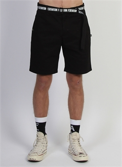 PERFECT CHINO SHORT-mens--BONEYARD // PUKEKOHE - HOME