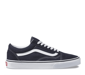 UA OLD SKOOL NIGHT SKY TRUE WHITE-mens--BONEYARD // PUKEKOHE - HOME