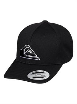 YOUTH SMASHWAXER HAT-youth-and-kids-BONEYARD // PUKEKOHE - HOME