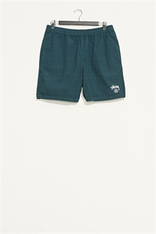 BASIC STOCK BEACHSHORT-mens--BONEYARD // PUKEKOHE - HOME