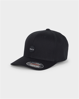 MINI MOTORS CAP-mens--BONEYARD // PUKEKOHE - HOME