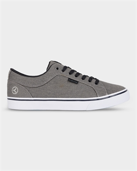 HIGHLINE CLASSIC GREY WASH-mens--BONEYARD // PUKEKOHE - HOME