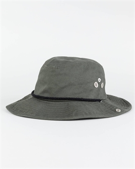 YOUTH NATURED BOY HAT-headwear-BONEYARD // PUKEKOHE - HOME