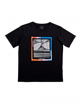 YOUTH TAIL FIN SHORTSLEEVE TEE-youth-and-kids-BONEYARD // PUKEKOHE - HOME