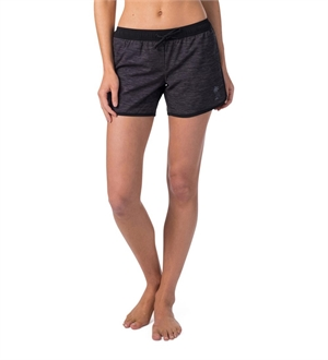 "COCOA BEACH 5"" BOARDSHORT-womens-BONEYARD // PUKEKOHE - HOME"