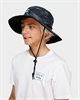YOUTH DIVISION REVERSIBLE HAT