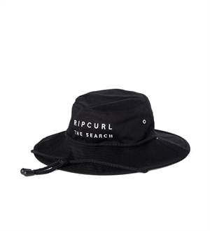 BOYS RAPTURE WIDE BRIM HAT-brands-BONEYARD // PUKEKOHE - HOME