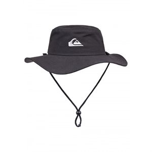 YOUTH BRUSHWATER WIDE BRIM HAT-youth-and-kids-BONEYARD // PUKEKOHE - HOME