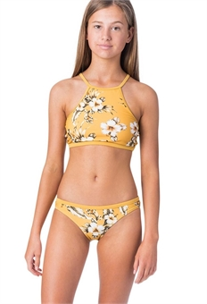 TEEN ISLAND TIME BIKINI-youth-and-kids-BONEYARD // PUKEKOHE - HOME
