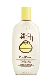 SUN BUM 237ML ALOE LOTION-womens-BONEYARD // PUKEKOHE - HOME