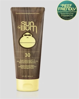 SUN BUM 177ML SPF30 LOTION-womens-BONEYARD // PUKEKOHE - HOME