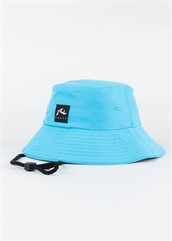 BOYS JALOPY 2 BUCKET HAT-youth-and-kids-BONEYARD // PUKEKOHE - HOME