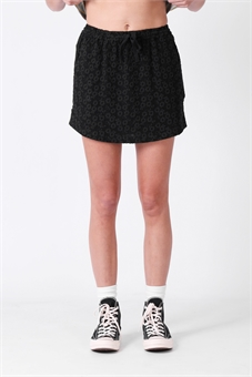 SUMMER SKIRT-womens-BONEYARD // PUKEKOHE - HOME