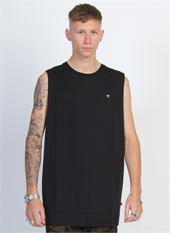 ATLAS TANK PLUS DOT-mens--BONEYARD // PUKEKOHE - HOME