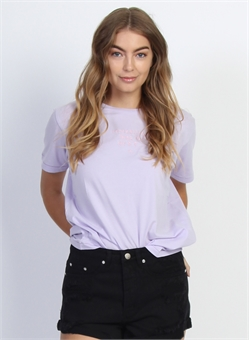 ACE TEE HERE-womens-BONEYARD // PUKEKOHE - HOME