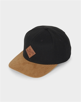 BOYS MIXED SNAPBACK-youth-and-kids-BONEYARD // PUKEKOHE - HOME