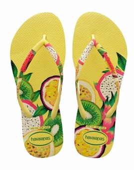 SLIM SENSATION-havaianas-BONEYARD // PUKEKOHE - HOME