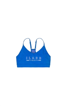WIN SPORTS BRA-womens-BONEYARD // PUKEKOHE - HOME