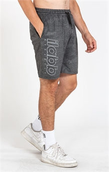 NIMBLE SHORTS-mens--BONEYARD // PUKEKOHE - HOME