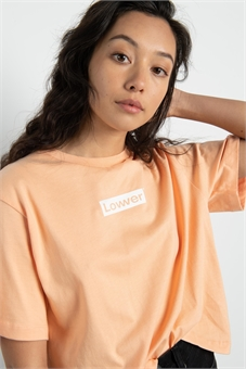 CROPPED TEE BOXED-womens-BONEYARD // PUKEKOHE - HOME