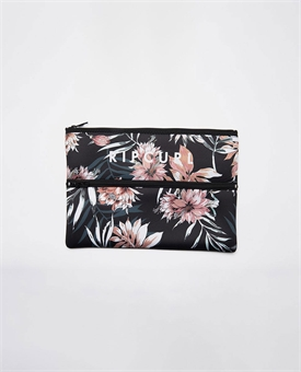 XL PENCIL CASE VARIETY-womens-BONEYARD // PUKEKOHE - HOME