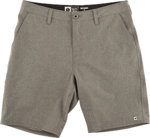 DRIFTER HYBRID WALK SHORT-mens--BONEYARD // PUKEKOHE - HOME