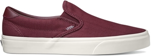 SLIP ON 59 OUTDOORS PORT-womens-BONEYARD // PUKEKOHE - HOME