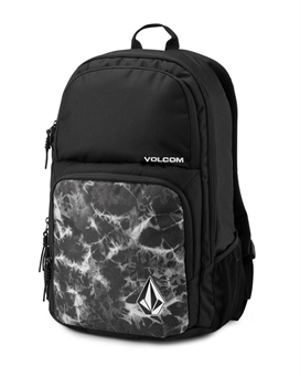 EXCURSION BACKPACK-mens--BONEYARD // PUKEKOHE - HOME