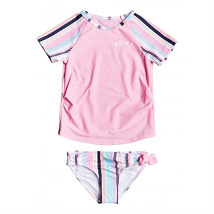 TODDLER CUTTY HEART LYCRA SET-youth-and-kids-BONEYARD // PUKEKOHE - HOME