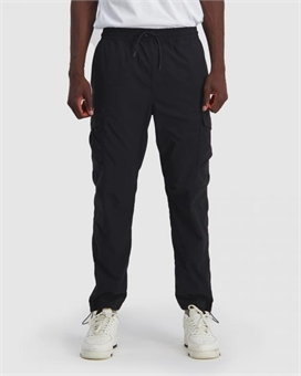STRETCHER UTILITY PANT-bottoms-BONEYARD // PUKEKOHE - HOME