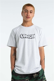 PUFF QRS TEE-mens--BONEYARD // PUKEKOHE - HOME