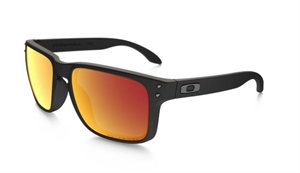oakley holbrook sunglasses nz  oakley holbrook lenses nz