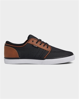 REMARK 2 SLATE TAN SPRAY BLUE-mens--BONEYARD // PUKEKOHE - HOME