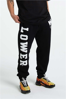 UNISEX HEAVYWEIGHT TRACKPANT BERKLEY-womens-BONEYARD // PUKEKOHE - HOME