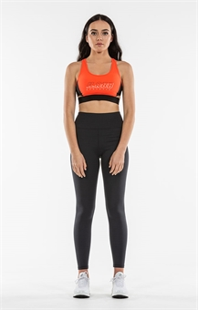 FLASH SPORTS BRA-womens-BONEYARD // PUKEKOHE - HOME