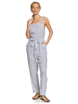 ANOTHER YOU STRAPPY JUMPSUIT-roxy-BONEYARD // PUKEKOHE - HOME