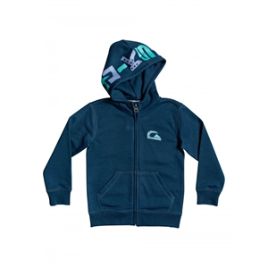 BOYS BEST WAVE -hoodies-BONEYARD // PUKEKOHE - HOME