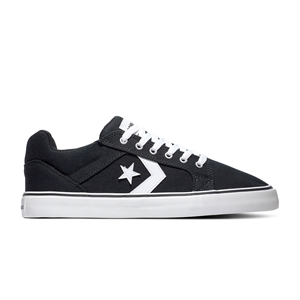DISTRITO 2.0 LOW BLACK WHITE BLACK-converse-BONEYARD // PUKEKOHE - HOME