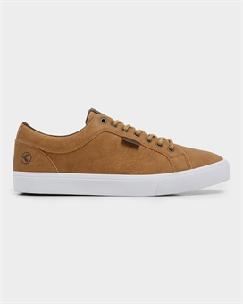 HIGHLINE CLASSIC KHAKI-mens--BONEYARD // PUKEKOHE - HOME