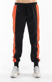 ASCEND PANTS-mens--BONEYARD // PUKEKOHE - HOME