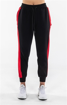 FORTUNE TRACKIES-womens-BONEYARD // PUKEKOHE - HOME