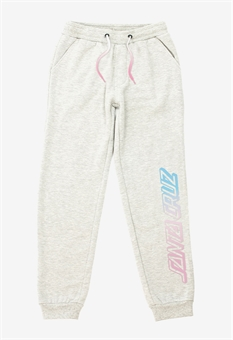 TEEN FADE STRIPE TRACKPANT-girls-BONEYARD // PUKEKOHE - HOME